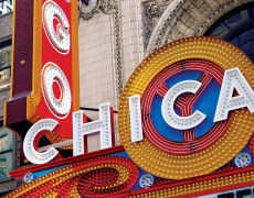 Chicago CLM Panel