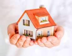 Why is a new Lender's Policy needed every time?