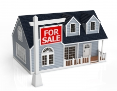 Information for Homebuyers