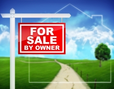 What a Real Estate Attorney can do for a For Sale By Owner Seller