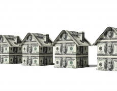 Borrowers Underestimate Home Equity