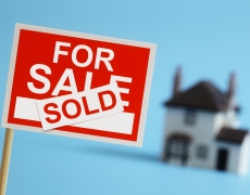 Real Estate Agents and the new TRID rules
