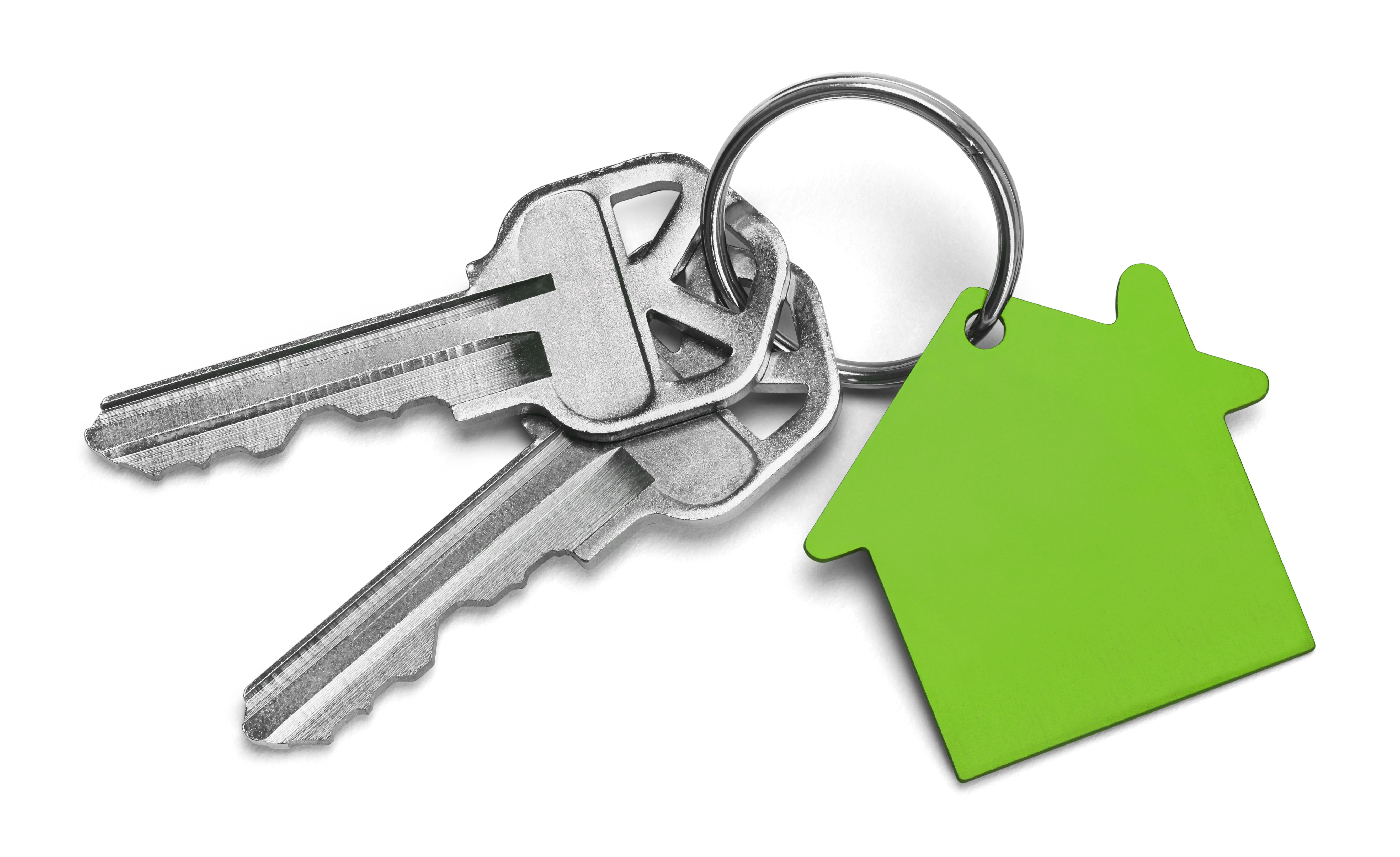 Things to consider when applying for a joint mortgage