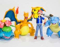 How does Pokémon affect you as a Homeowner