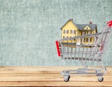 Housing Outlooks for 2017