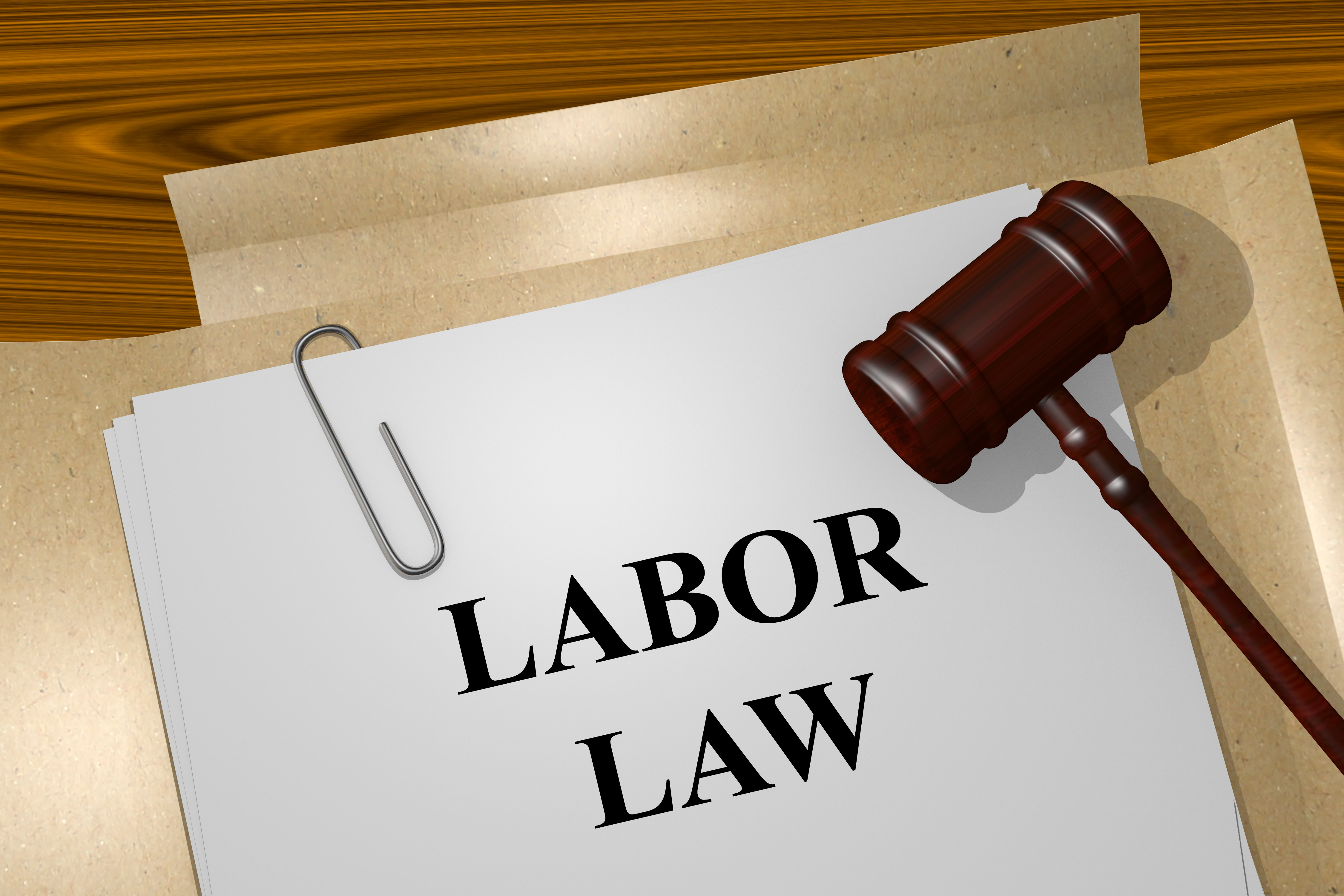 labor relation law The ministry of labour is responsible for a various provincial labour related laws and regulations this page provides links to these laws and regulations.