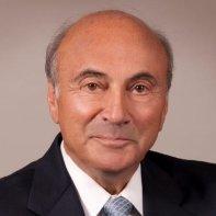Paul Kfoury Sr., Esq.