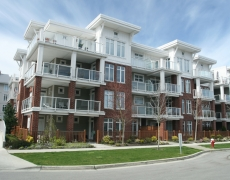 Condominiums and what your Master Insurance policy covers