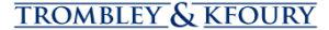 Trombley Kfoury_logo