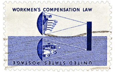 Workers' Compensation FAQ